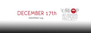 SWOP-Dec17-FB-3