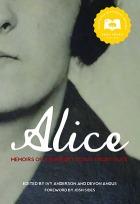 alice_book_cover
